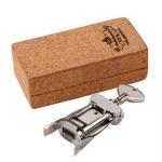 USB-флеш карта