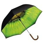 Зонт «Киви»