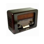 Музыкальный проигрыватель OLD TIME MP3